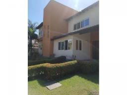 Casa de condomínio à venda com 5 dormitórios em Rodoviaria parque, Cuiaba cod:22317