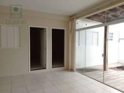 Casa com 4 quartos à venda, 220 m² por R$ 430.000 - Residencial Altos do Moinho - Cuiabá/M