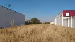 Terreno à venda, 1620 m² por R$ 1.620 - Av. Jorn. Arquimedes Pereira Lima -Cuiabá/MT