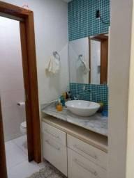 Título do anúncio: Casa com 1 dormitório à venda, 60 m² por R$ 370.000 - Jardim das Indústrias - São José dos