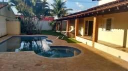 Casa à venda com 4 dormitórios em Jardim américa, Rio claro cod:8927