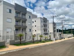 Apartamento para alugar com 2 dormitórios em Centro, Ipeuna cod:8073