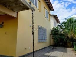Casa à venda com 3 dormitórios em Santa cruz, Rio claro cod:8756