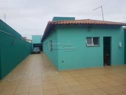 Casa à venda com 3 dormitórios em Vila indaiá, Rio claro cod:8627