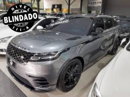 RANGE ROVER VELAR 2018/2019 2.0 P300 GASOLINA R-DYNAMIC S AUTOMÁTICO