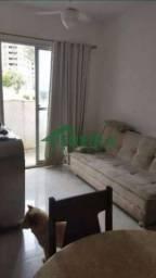 Apartamento à venda com 2 dormitórios em Jacarepaguá, Rio de janeiro cod:J208074