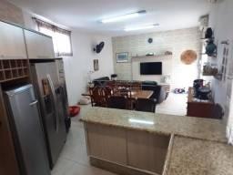 Casa de condomínio à venda com 3 dormitórios em Chacara bom retiro, Rio claro cod:8720