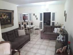 Casa de condomínio à venda com 4 dormitórios em Cidade jardim, Rio claro cod:8345