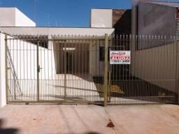 8070 | Casa para alugar com 3 quartos em JARDIM ALVORADA, MARINGÁ