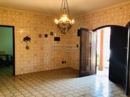 Casa à venda com 4 dormitórios em Jardim portugal, Rio claro cod:8701