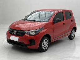 Fiat MOBI MOBI EASY 1.0 Fire Flex 5p.