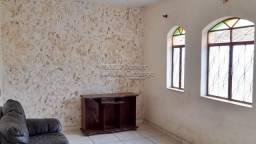 Casa à venda com 3 dormitórios em Vila elizabeth (bnh), Rio claro cod:8606