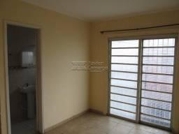 Apartamento para alugar com 3 dormitórios em Centro, Rio claro cod:8329