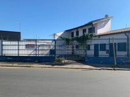 Casa à venda em Jardim residencial das palmeiras, Rio claro cod:7751