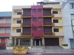 Apartamento 03 dormitórios no Centro de Tramandaí