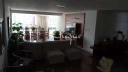 Apartamento, Pituba, 5 quartos, 4 suites, 3 Garagens, Infraestrutura, Nascente