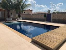 Casa para alugar no Condomínio Mangueiras de Itu em Itu