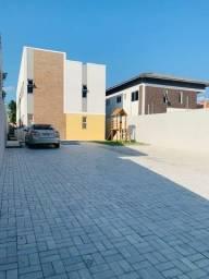 Título do anúncio: Alugo apartamento no Parque Potira