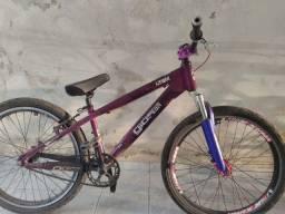 Bike aro 26 Gios