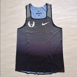 Título do anúncio: Singlet Nike Oregon project