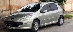 Peugeot 307 Presence 1.6 Completo!