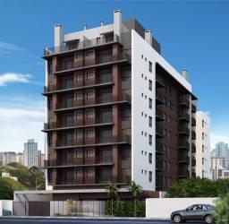 Apartamento 2 quartos e 1 vaga à venda no Alto da Glória em Curitiba