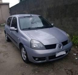 Clio 1.6 privillege 2007