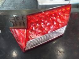 Título do anúncio: Lanterna Da Tampa Tras Dir Hyundai Azera 2008 / 2009 /2010