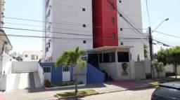 Título do anúncio: Aluga-se Apartamento Mobiliado no Coração da Praia de Manaíra