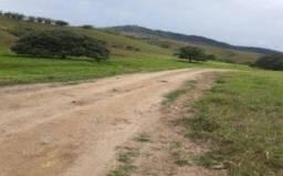 .´. Credito Rural