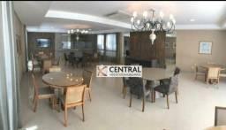 Apartamento com 4 dormitórios à venda, 170 m² por R$ 1.100.000,00 - Patamares - Salvador/B