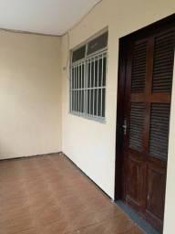 Título do anúncio: Apartamento na Avenida Mozart Lucena
