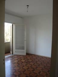 Título do anúncio: Apartamento para venda possui 49 metros quadrados com 1 quarto em Santo Antônio - Porto Al
