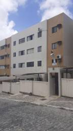 Apartamento à venda com 3 dormitórios em Jardim cidade universitaria, Joao pessoa cod:V217