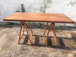 Título do anúncio: mesa