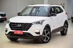 Título do anúncio: Hyundai Creta Prestige 2.0 16v Flex