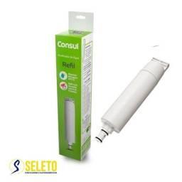 Refil consul (CIX01AX)