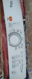 Título do anúncio: Placa Interface da lavadoura 12kg brastemp