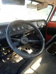 Dodge/400