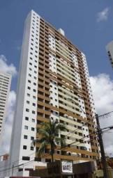 Título do anúncio: Cod 1-30 Apartamento no Manaira bem localizado 2 quartos com área de lazer