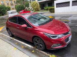 Título do anúncio: Chevrolet Cruze LTZ 2019
