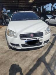 Título do anúncio: Vendo Fiat Strada 1.4 2013