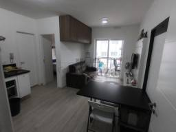 Título do anúncio: Apartamento Loft próximo ao dcta centervale 1 dormitório 40m²