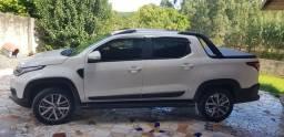 Título do anúncio: Nova Fiat Strada volcano 21/21