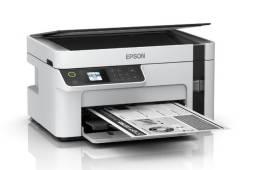 Impressora Epson M2120