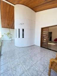 Título do anúncio: Casa para venda tem 172 metros quadrados com 5 quartos em Bethânia - Ipatinga - MG