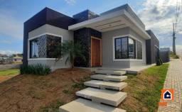 Título do anúncio: Casa de condomínio à venda com 3 dormitórios em Contorno, Ponta grossa cod:1879