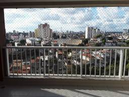 Apartamento para venda possui 84 metros quadrados com 3 quartos 1 suite 1 vaga de garagem