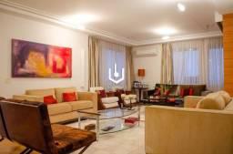 Título do anúncio: São Paulo - Apartamento Padrão - Santo Amaro