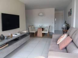 Título do anúncio: Excelente apartamento em Lagoa Nova!